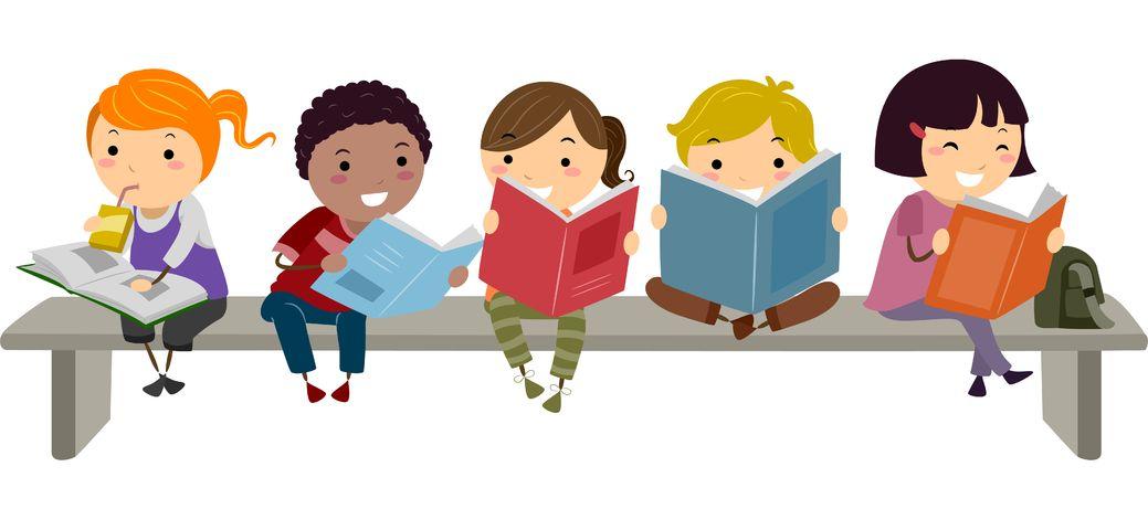 Biblioteka Osnovne škole Fatima Gunić