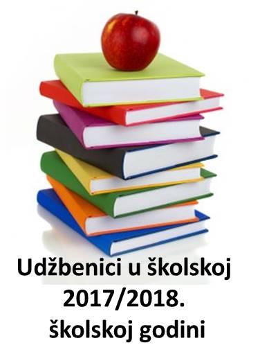 Osnovna škola Fatima Gunić
